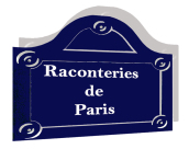 Raconteriesdeparis